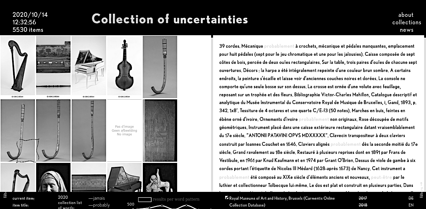 Incertitudes screenshot02-bw-sharpen.png