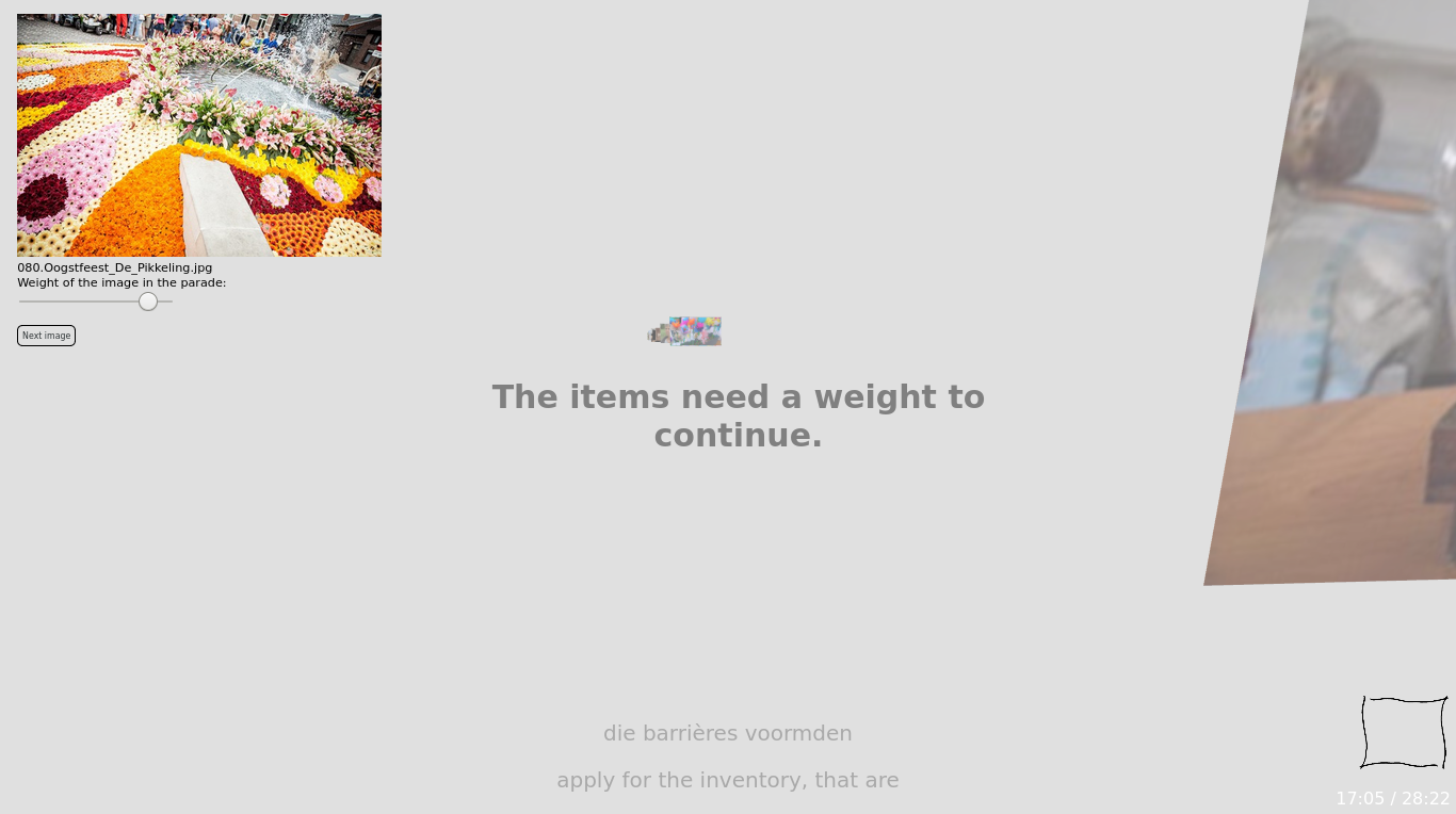Weight screenshot02.png