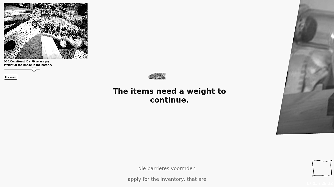 Weight screenshot02-bw-sharpen.png