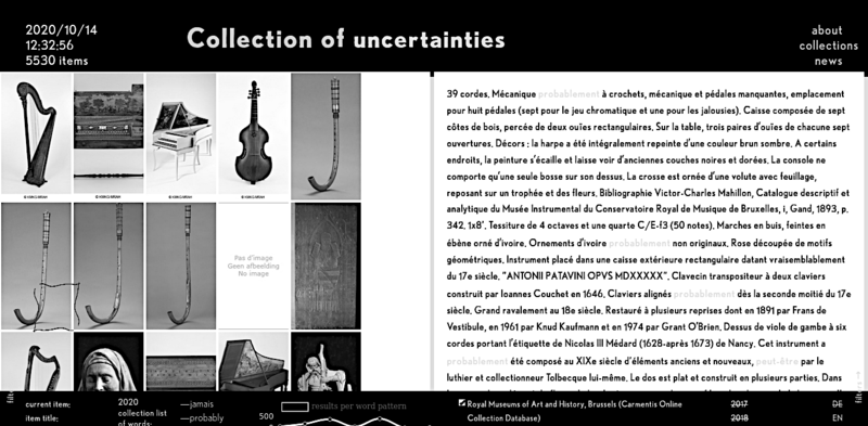 File:Incertitudes screenshot02-bw-sharpen.png