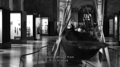 Thumbnail for version as of 14:27, 26 November 2019